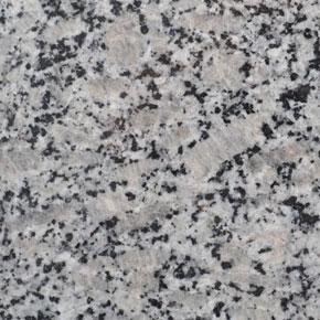 Ankara Füme Granit