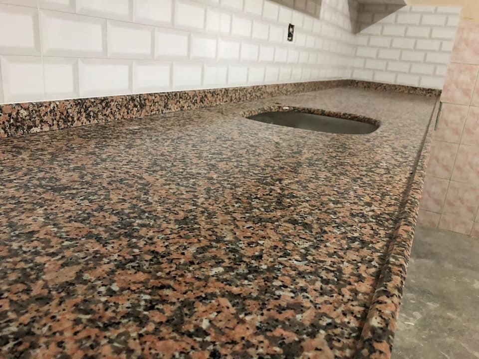 granit mutfak tezgahı 2