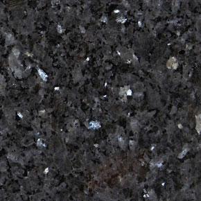 Labrador Granit
