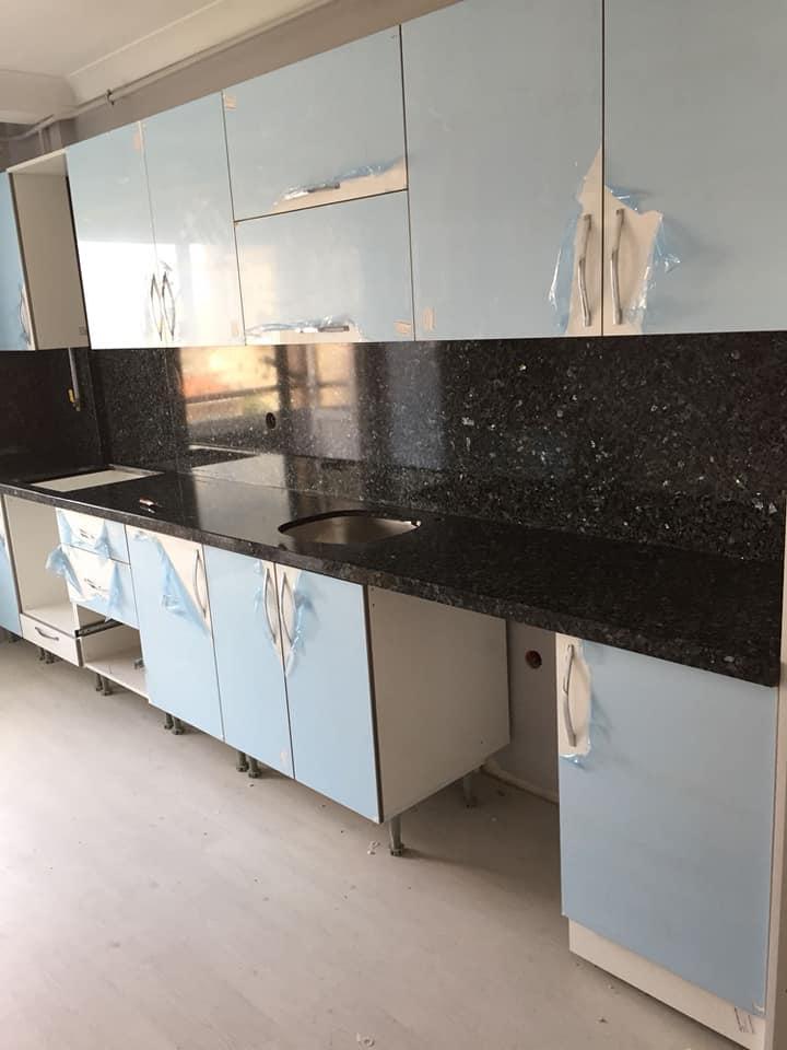 labrador mutfak tezgahı 2