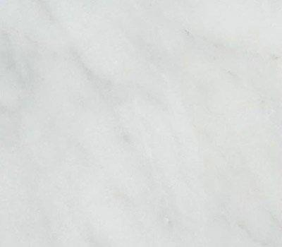 Muğla Beyaz